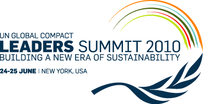 Leaders Summit Logo